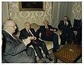 Napolitano Scalfaro Spadolini.jpg