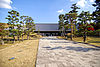 Nara prefectural new public hall03s3200.jpg