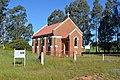 Narraburra Anglican Church 001.JPG
