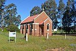Narraburra Anglican Church 001.JPG