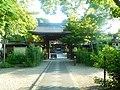 Nashinoki-jinja-014.jpg