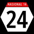 Nasional14-24.png