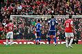 Nasri scores a penalty (5090082484).jpg