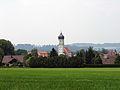 Nassenbeuren - St Vitus Außenansicht 10.jpg