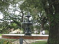 Natchez4Sept2008ParkFountain.jpg