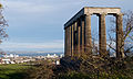 National Monument - Calton Hill - 15.jpg
