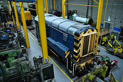 National Railway Museum (8993).jpg
