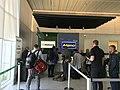 National and Alamo Car Rental Counters Charleston Airport AutoRentals.jpg