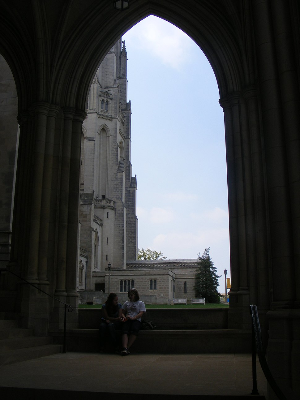 Nationalcathedral08