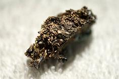 Опыт описательной минералогии:Т.1,вып.4:Самородные элементы