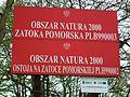 Natura 2000 Niechorze.JPG