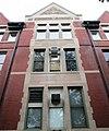 Natural History Building University of Illinois at Urbana-Champaign side.jpg