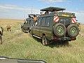 Natural World Kenya Safaris - Masai Mara Safari tours.jpg