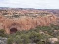 Navajo NM 1.jpg