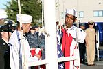 Naval Air Station Whidbey Island holds 9-11 attacks 15th anniversay remembrance ceremony 160912-N-DC740-011.jpg
