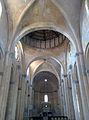 Navata centrale di Santa Maria in Castello.jpg