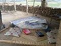 Navidhand last 382 - panoramio.jpg