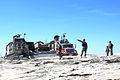 Navy, Marine Corps team builds partnerships with civil authorities 140429-M-SD547-082.jpg