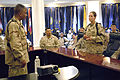 Navy and Coast Guard Leaders in Iraq DVIDS53259.jpg
