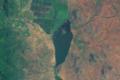 Ndungu Dam.PNG