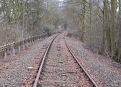 Near Epping (104852366).jpg