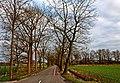 Near Oirschot, Netherlands, Jan. 2007 (369562677).jpg