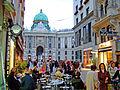 Near Petersplatz (1710709133).jpg