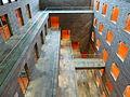 Nederlands Instituut voor Beeld en Geluid (3).JPG