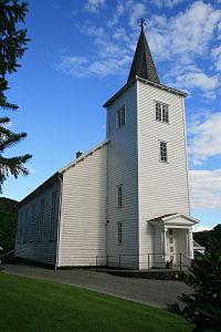 Nedstrand kirke.jpg