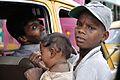 Needy Children - Kolkata 2012-09-18 1081.JPG