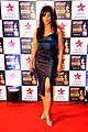 Neetu Chandra 22nd Annual Star Screen Awards.jpg