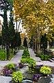 Negarestan garden.jpg