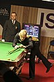 Neil Robertson at EPTC 2010.jpg