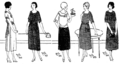 Nelly Don house dresses, 1922.png