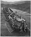 Nemi Ship by CM Knight-Smith 1906.jpg