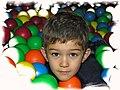 Neno galego xogando.jpg