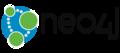 Neo4j-2015-logo.png