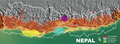 Nepal Apis laboriosa.png