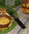 Nepalese fork.jpg