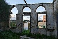 Nes-Ziona-Red-House-70.jpg