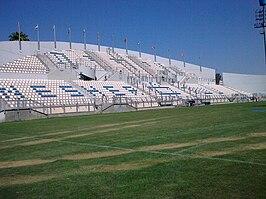 אצטדיון נשר