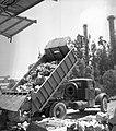Nesher quarry, 1956 (id.27595740).jpg