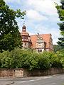Nesselr-Schloss-1.jpg