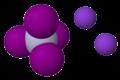 Nessler's-reagent-3D-vdW.png
