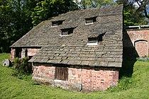 Nether Alderley Mill.jpg