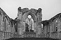 Netley3-abbey.jpg