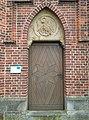 Nettelrede St. Dionysius 05 Nordportal.jpg