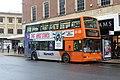 Network Norwich Orange Line.jpg