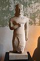 Neues Museum - Männliche Statue mit Rosettendiadem.jpg