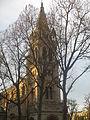 Neuilly église tour.JPG